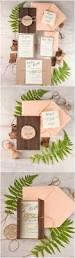 top 25 best wood invitation ideas on pinterest wood wedding