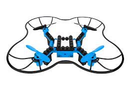 diy drone brick flyer diy drone scientificsonline com