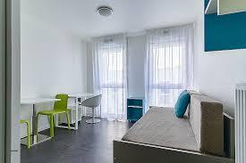emploi femme de chambre lille beautiful résidence étudiante maison