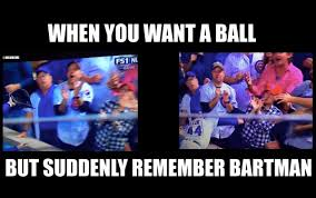 Chicago Cubs Memes - 11 best memes of the chicago cubs cleveland indians beating the