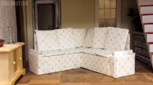 Diy Slipcovers For Sofas by Furniture Small Diy Sectional Sofa With Slipcover Amazing Diy