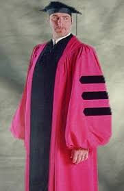 doctoral gown authentic and custom doctoral regalia