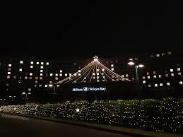 Hton Bay Bathroom Lighting Tokyo Bay One Of Tokyo Disney Resort S Official Hotels
