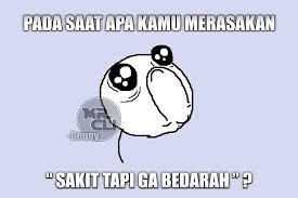 Meme Rege - meme rage comic lovers indonesia added meme rage comic
