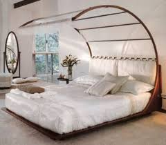 Best Romantic Bedroom Images On Pinterest Romantic Bedrooms - Romantic bedroom designs