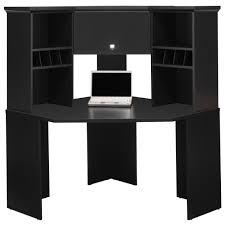 black corner computer desk chic black corner computer desk black corner computer desk office