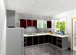 modern kitchen layout ideas modern kitchen ideas thomasmoorehomes com exceptional gallery