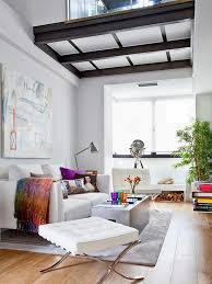 Small Loft Ideas Download Small Lofts Stabygutt