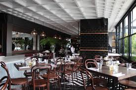 immigrant dining room plaza indonesia lyon mia