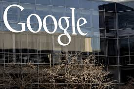 google office moscow google builds u0027floating office u0027 u2014 without permits new york post