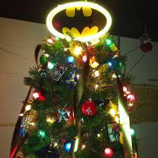 18 best tree images on batman