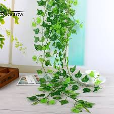Plant Home Decor by Popular Silk Indoor Plants Buy Cheap Silk Indoor Plants Lots From