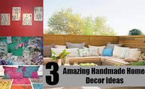 handmade home decor amazing handmade home decor ideas interior decorating handmade