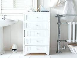 White Cabinet Bathroom Ideas Small White Bathrooms Small White Bathroom Ideas Small Bathroom