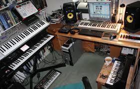 sound designer savaran ambient electronic and sound designer