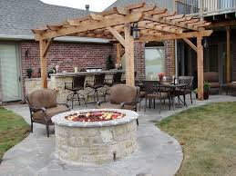 Yard Art Patio And Fireplace Yard Art Patio And Fireplace Home Design Ideas