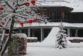 Bad Reichenhall Therme Winter Wonderland Rundgang Durch Bad Reichenhall Ferienwohnung