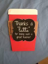 the 25 best teacher thank you cards ideas on pinterest thank