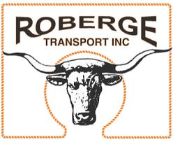 resume uploader roberge transport inc u2013 resume upload