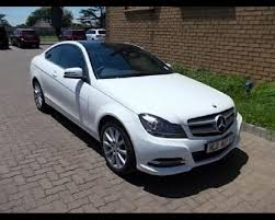 mercedes a class automatic for sale best 25 used mercedes for sale ideas on hyundai for