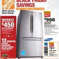home depot black friday ad 2016 husky home depot black friday 2016 ad deals u0026 sales