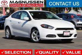 is dodge dart reliable 2015 dodge dart reviews ratings prices consumer reports