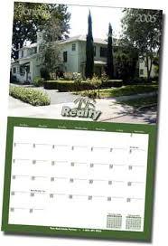 Desk Calendar Custom Custom Calendar Printing Yearbox Calendars