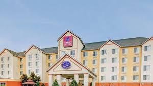 Comfort Suites In Salisbury Nc Hotel Comfort Suites Concord Mills Concord Nc 3 United States