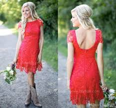 discount bridesmaids dresses best 25 country bridesmaid dresses ideas on country