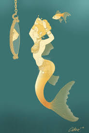 martini mermaid 763 best mer images on pinterest merfolk mermaid board and