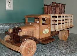 Woodworking Plans Toy Garage by 171 Best Wooden Toys Images On Pinterest Wood Toys Toys And