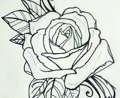download rose tattoo patterns danielhuscroft com