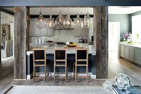 kitchen islands with columns kitchen islands with columns to ceiling exposed wood beams ceiling