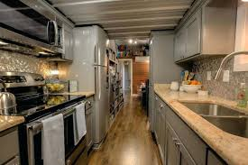 container homes interior shipping container house interior shipping container cabin interior