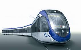 chambre de commerce evry evry massy la cci en colère contre le retard du tram 12 express