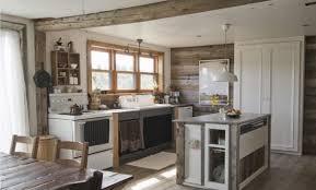 cuisine fait maison cuisine fait maison 100 images deco salle a manger salon ctpaz