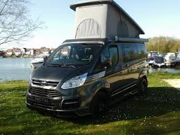 Ford Transit Connect Awning 90 Best Ford Images On Pinterest Ford Transit Campers And