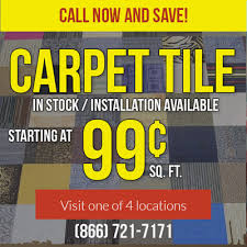floor and decor fort lauderdale home don bailey flooring miami fort lauderdale fl floor