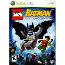 monster truck video games xbox 360 lego batman the videogame for xbox 360 toys