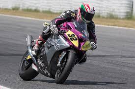 bmw bike 1000rr wallpaper bmw motorcycle 2016 17 s 1000 rr race bike motorcycles