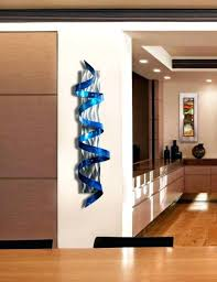 home decor wall sculptures home decor wall sculptures metal art and decoration sculpture