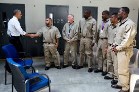 president obama grants 153 commutations and 78 pardons to