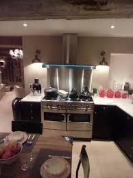 cuisiniste clermont cuisiniste clermont ferrand luxe prix cuisine americaine prix