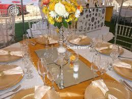 Wedding Decor Wedding Decor Babayshowers Corporate Events Birthday Parties