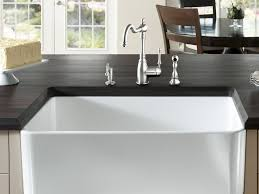 Old Kitchen Sink With Drainboard by Kitchen Kitchen Sink Stylesr And 27 Kitchen Sinks And Faucets