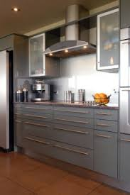 Flat Pack Kitchen Cabinets by Cabinets
