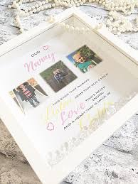 mothers day gift for nanny nanny frame gift for nanny s day gift nanny