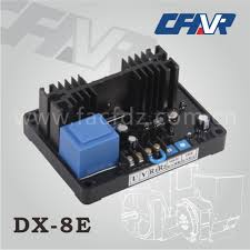 avr for brushes generator avr for brushes generator suppliers and