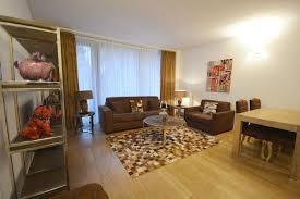 appartement a louer 1 chambre bruxelles appartement à louer à bruxelles 1 chambres 60m 1 300