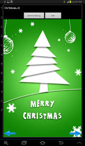 Design Your Own New Home Cards Greeting Card Maker Pro Android Apps On Google Play